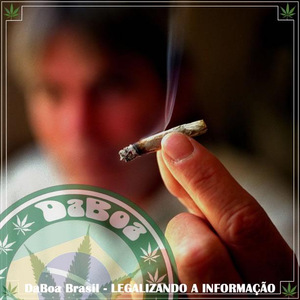 DaBoa-Brasil-Legalizando-A-Informação-7-benefícios-para-saúde-realmente-surpreendentes-ao-fumar-maconha